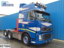 Volvo FH16 540 XL, 6x2, Manual, Retarder, 10 Wheels, A tractor unit