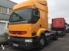 cabeza tractora Renault Premium 420 DCI