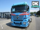 Mercedes Actros 1846 (EPS 3 PEDALS) RETARDER tractor unit