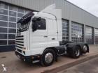 Scania M 143M500 tractor unit