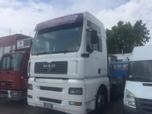 trattore MAN TGA 18.460 FLS-XXL