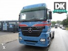Mercedes Actros 1844 (EPS 3 PEDALS - RETARDER) tractor unit