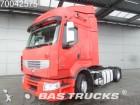 cabeza tractora Renault Premium 450 4X2 Manual Intarder DXi Euro 5