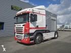 Scania R 440 tractor unit