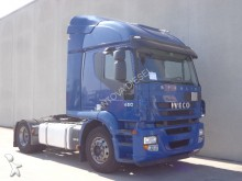 trattore Iveco AT 440S45 T/P