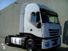 Iveco AS 440S45 T/P tractor unit