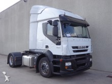 Iveco AT 440S42 T/P tractor unit