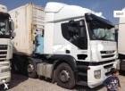 cabeza tractora Iveco Stralis 440 S 45