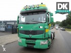 cabeza tractora Renault Premium 450 DXI EURO 5