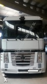cabeza tractora Renault Magnum 500 DXI