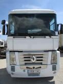 cabeza tractora Renault Magnum 480.18