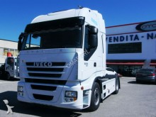 trattore Iveco Stralis AS 440S50 T/P CUBE
