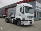 cabeza tractora Renault Premium 450-19T EURO 5
