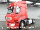 cabeza tractora Renault Premium 460 Euro 5
