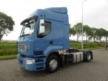 cabeza tractora Renault Premium 460 MANUAL INTARDER