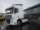 cap tractor DAF XF FT 105 460 SPACE CAB ADR