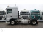 cap tractor DAF XF 105.410 ADR 231000KM EURO 5 SPACECAB
