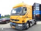 cabeza tractora Renault Premium 420 / Manual / 6x2