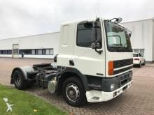 tracteur DAF CF 85 380