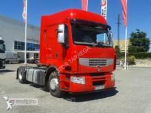 cabeza tractora Renault Premium PREMIUM 450
