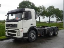 trattore Volvo FM 13.440 6X4 EURO 5 RETARDER