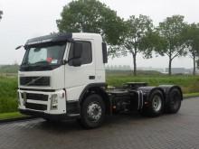 tracteur Volvo FM 13.440 6X4 EURO 5 RETARDER