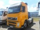 cap tractor Volvo FH13 440