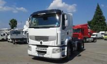 trattore Renault Premium 450.18