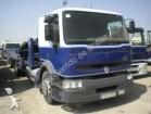 cabeza tractora Renault Premium 420.18