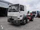 trattore Renault Major R 340 (FULL STEEL SUSPENSION)