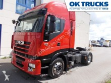 cap tractor Iveco Stralis AS440S42TPE