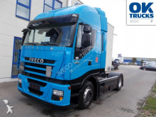cap tractor Iveco Stralis AS440S45TP