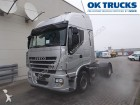 cap tractor Iveco Stralis AS440S42TP