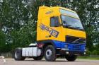 cap tractor Volvo FH12 420 model 2001