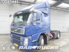 cap tractor Volvo FM 300 Euro 5