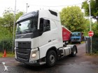 tracteur Volvo FH 460/NEUES MODELL EURO 6/Kipphydraulik