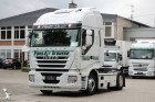 Iveco Stralis AS 440 S 50 Sattelzugmaschine