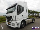 tracteur Iveco Stralis AS440S42 HI-WAY EURO 6