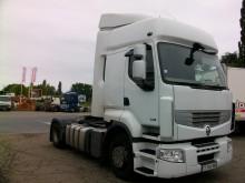 cap tractor Renault Premium 430