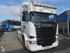 trattore Scania R520 HIGHTLINE