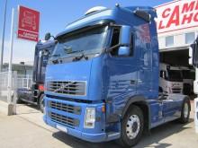 cabezas tractoras Volvo 480