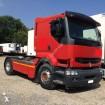 trattore Renault Premium 400
