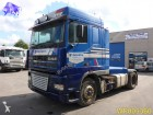 tracteur DAF XF 95 380 Euro 3 INTARDER