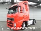 trattore Volvo FH 400 4X2 VEB+ Euro 4