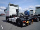 tracteur DAF XF FT 105 460 SPACE CAB ADR