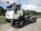 Astra HD9 64.42 Prime mover tractor unit