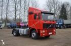 cabeza tractora Volvo F10 320