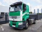 cap tractor Renault Premium LANDER 450 DXI +Kiphydr.+Big Axle