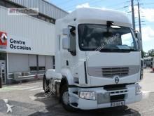 cap tractor Renault Premium HR460SA 460.19 T