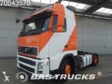 trattore Volvo FH 400 4X2 Euro 4